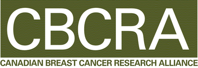Canadian Breast Cancer Research Alliance