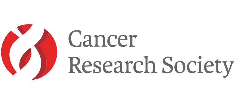 Cancer Research Society
