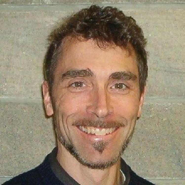 Jim Biagi