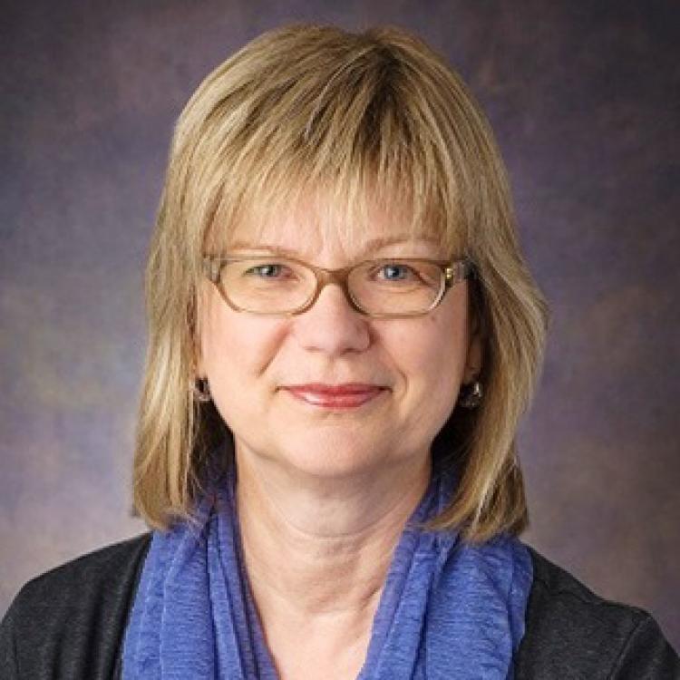 Patti Groome