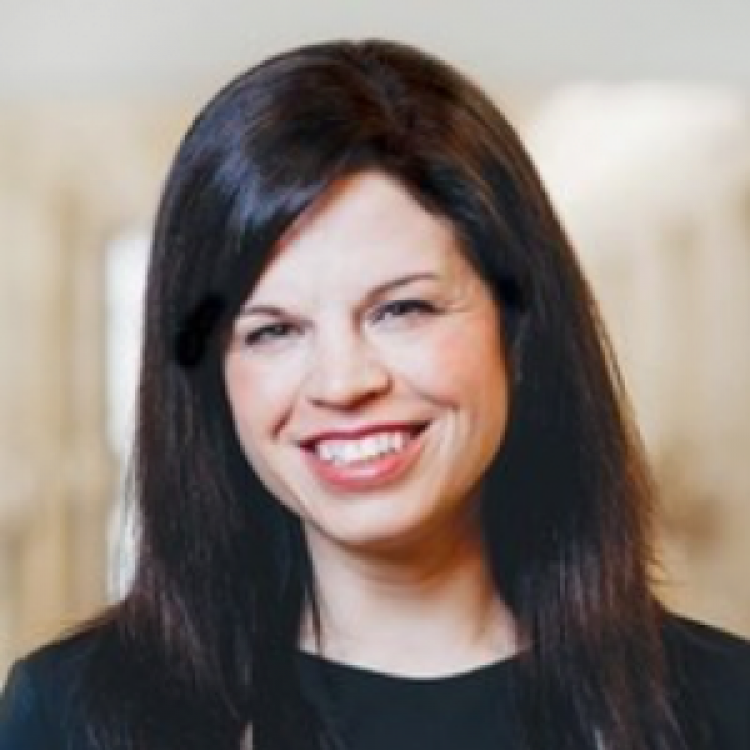 Lynne-Marie Postovit